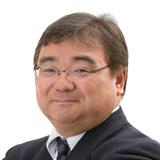 黒田 武雄 LEC専任講師